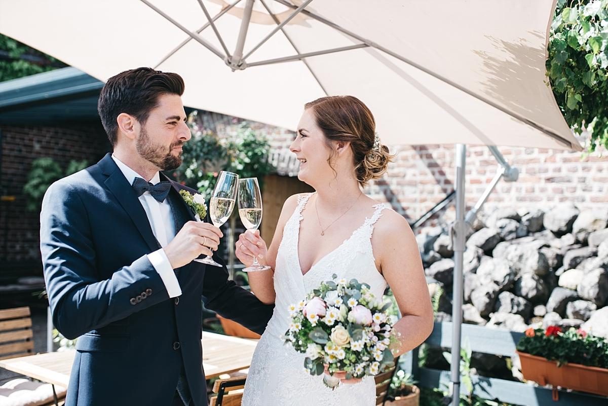 20170513-Blog_Hochzeitsfotograf_Mönchengladbach_Weinhof_Voosen_NinaMarc-0076