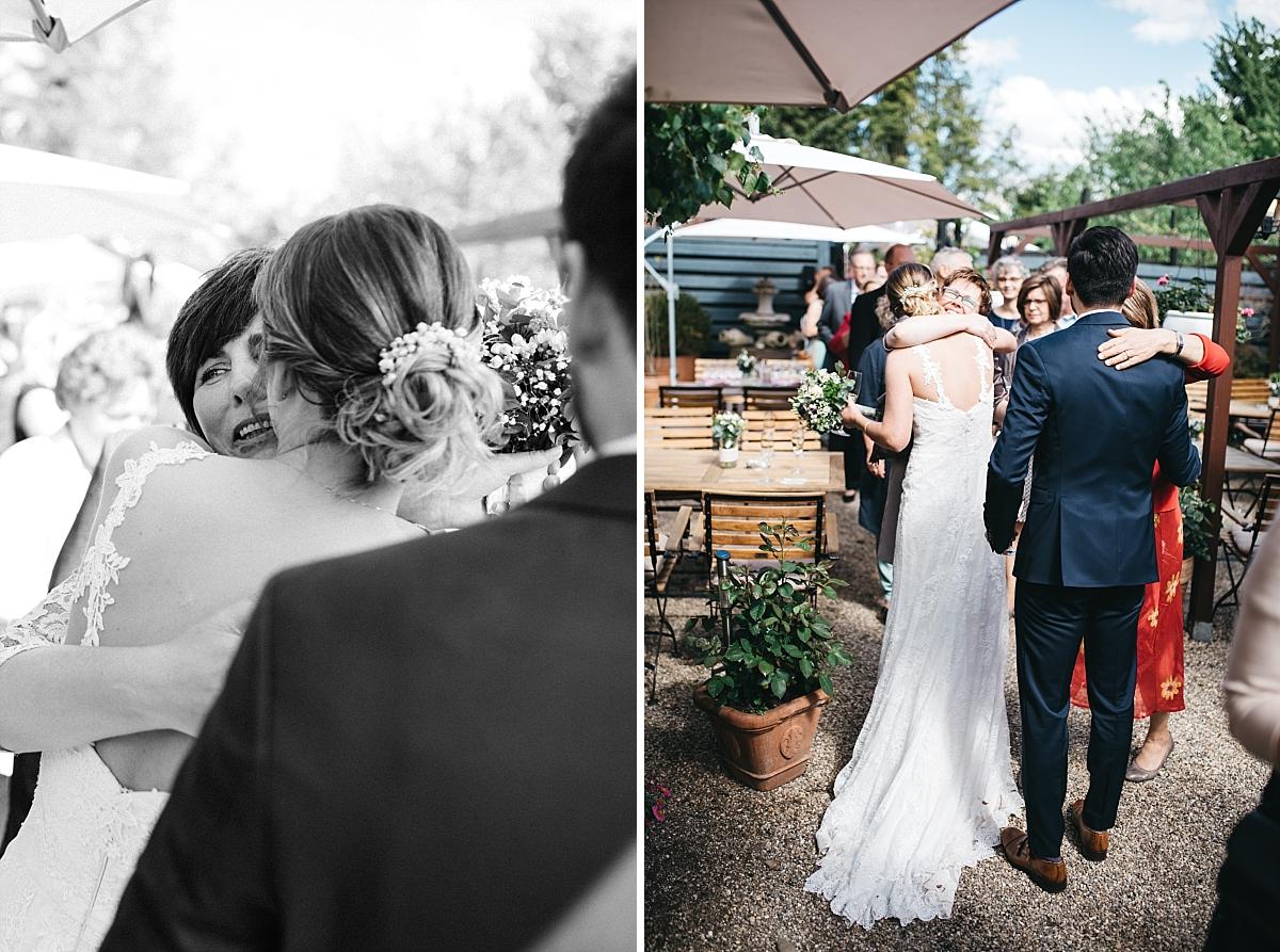 20170513-Blog_Hochzeitsfotograf_Mönchengladbach_Weinhof_Voosen_NinaMarc-0079