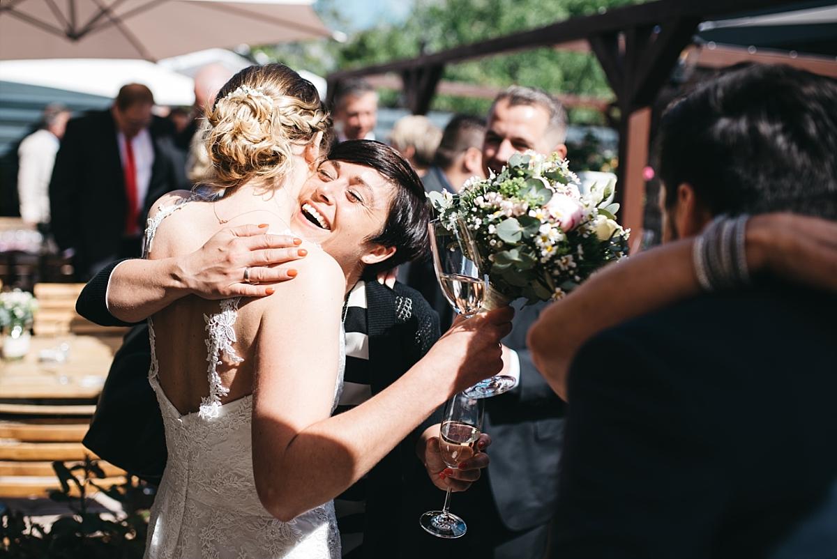 20170513-Blog_Hochzeitsfotograf_Mönchengladbach_Weinhof_Voosen_NinaMarc-0080