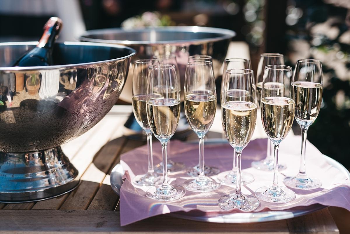 20170513-Blog_Hochzeitsfotograf_Mönchengladbach_Weinhof_Voosen_NinaMarc-0084