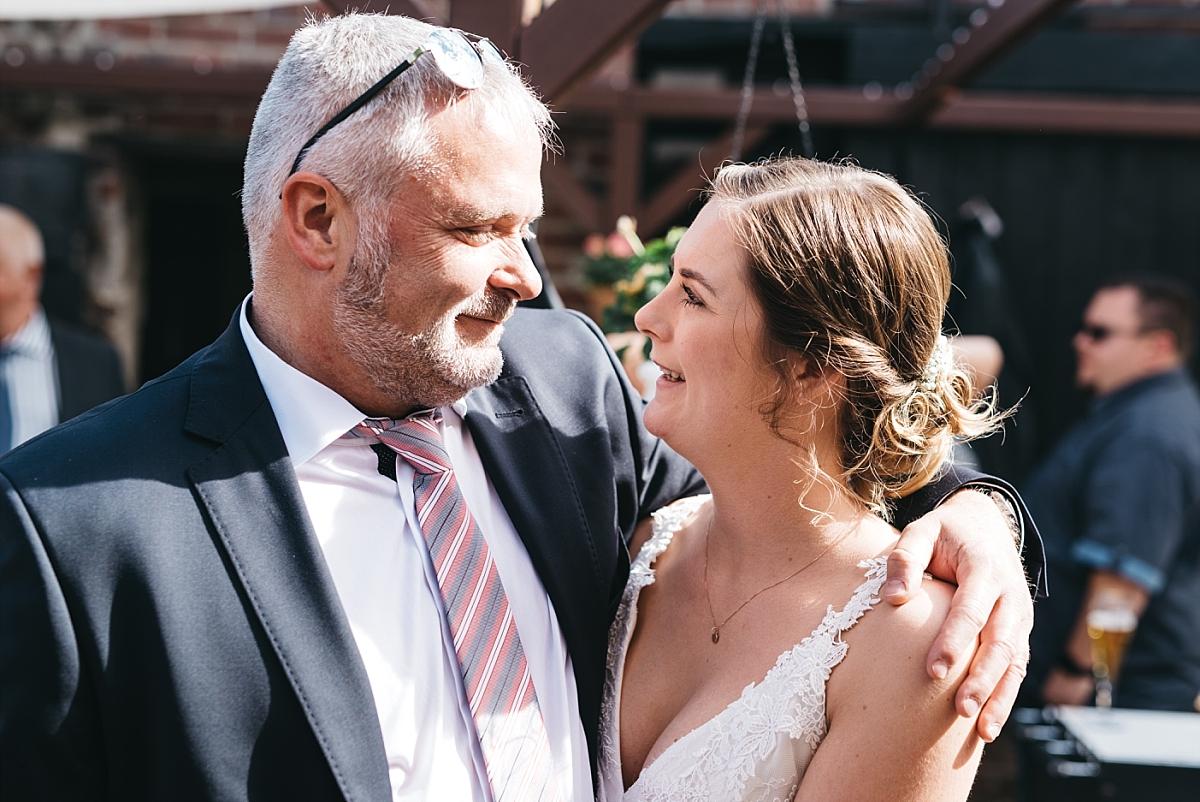 20170513-Blog_Hochzeitsfotograf_Mönchengladbach_Weinhof_Voosen_NinaMarc-0096