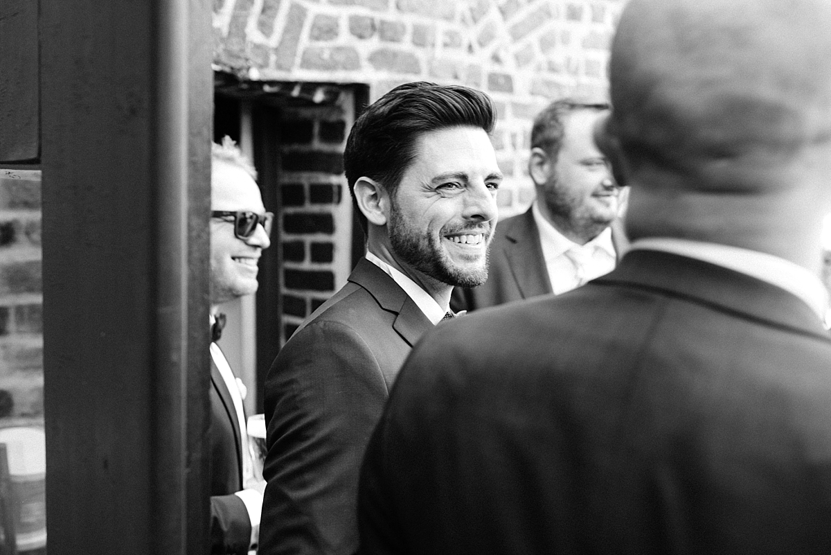 20170513-Blog_Hochzeitsfotograf_Mönchengladbach_Weinhof_Voosen_NinaMarc-0100