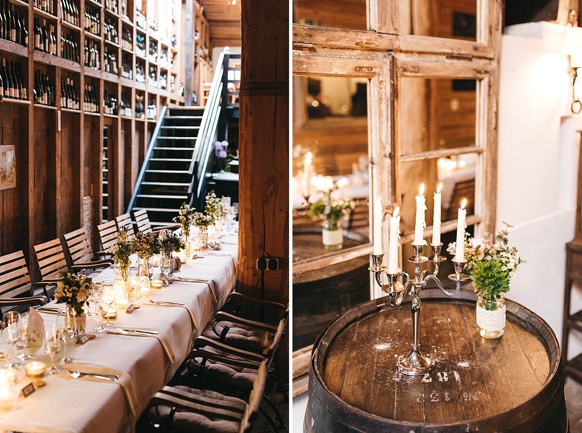 20170513-Blog_Hochzeitsfotograf_Mönchengladbach_Weinhof_Voosen_NinaMarc-0101