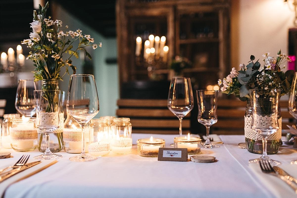 20170513-Blog_Hochzeitsfotograf_Mönchengladbach_Weinhof_Voosen_NinaMarc-0104