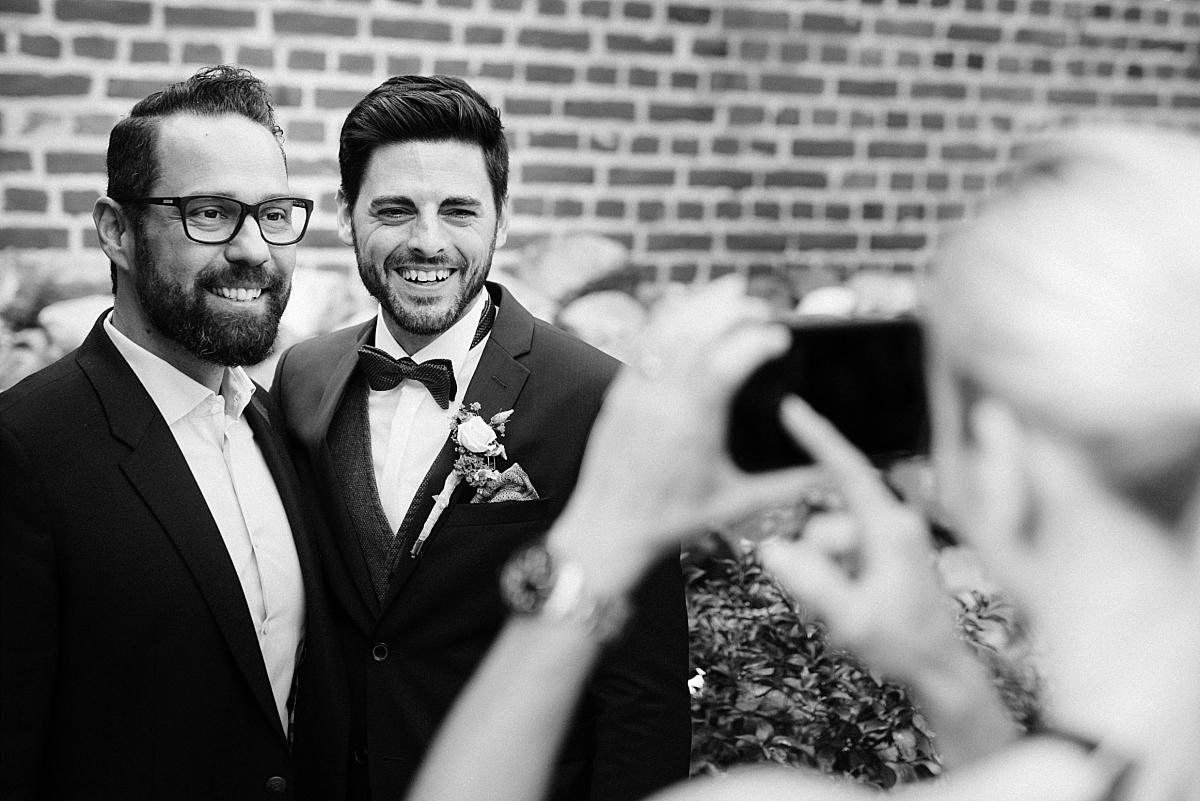 20170513-Blog_Hochzeitsfotograf_Mönchengladbach_Weinhof_Voosen_NinaMarc-0107
