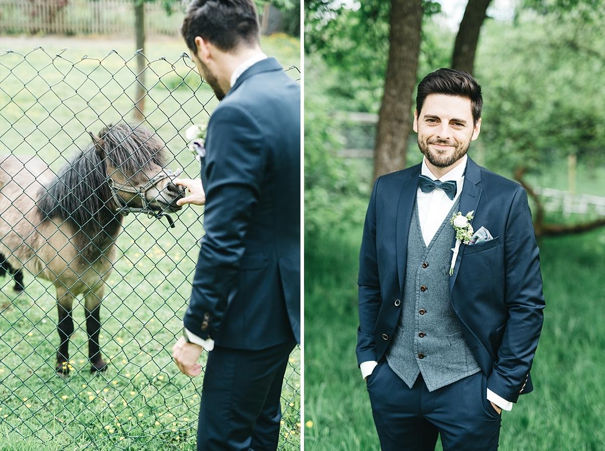 20170513-Blog_Hochzeitsfotograf_Mönchengladbach_Weinhof_Voosen_NinaMarc-0112