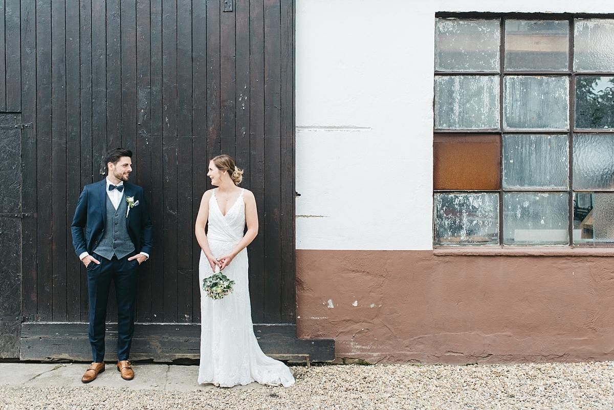 20170513-Blog_Hochzeitsfotograf_Mönchengladbach_Weinhof_Voosen_NinaMarc-0124