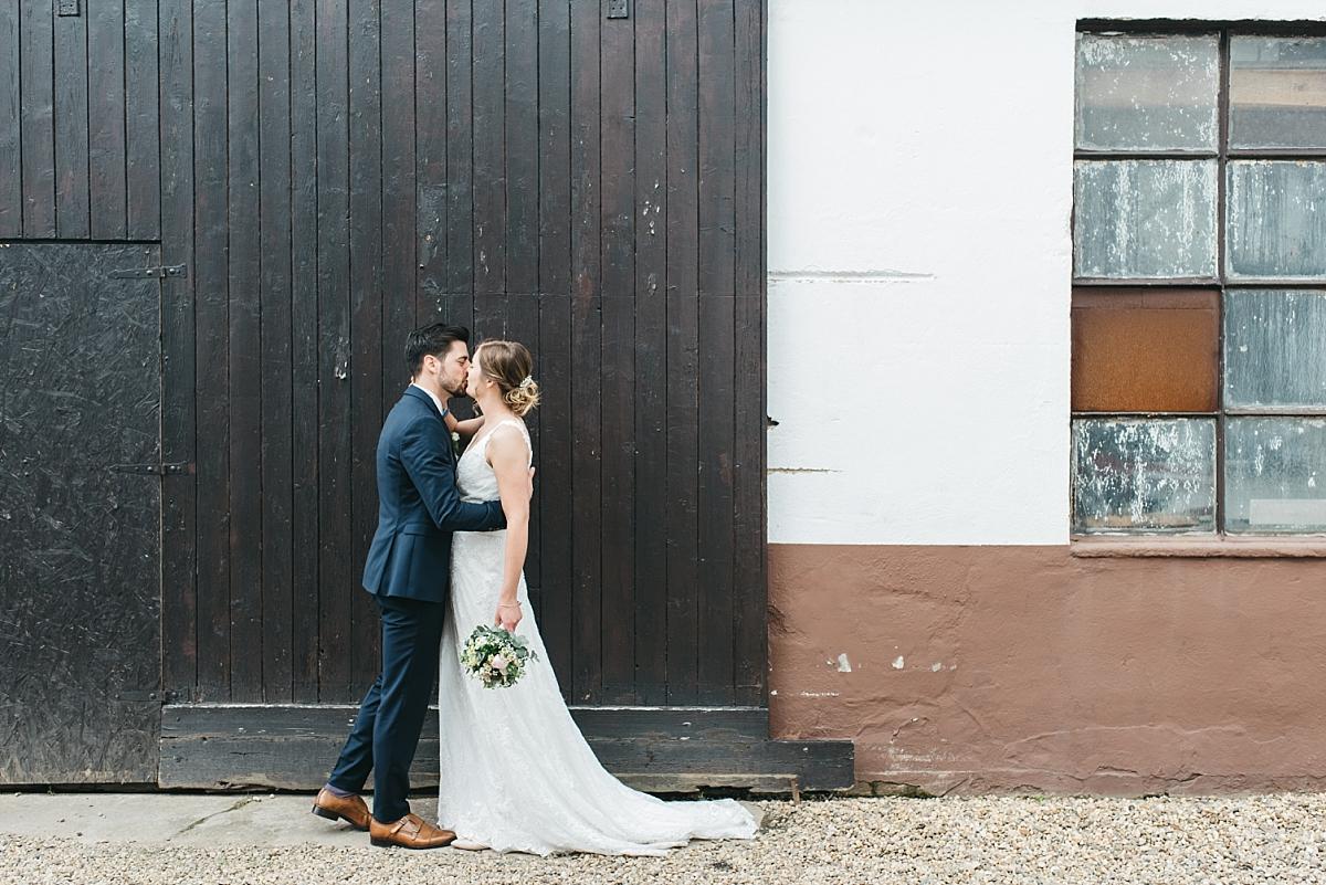 20170513-Blog_Hochzeitsfotograf_Mönchengladbach_Weinhof_Voosen_NinaMarc-0125
