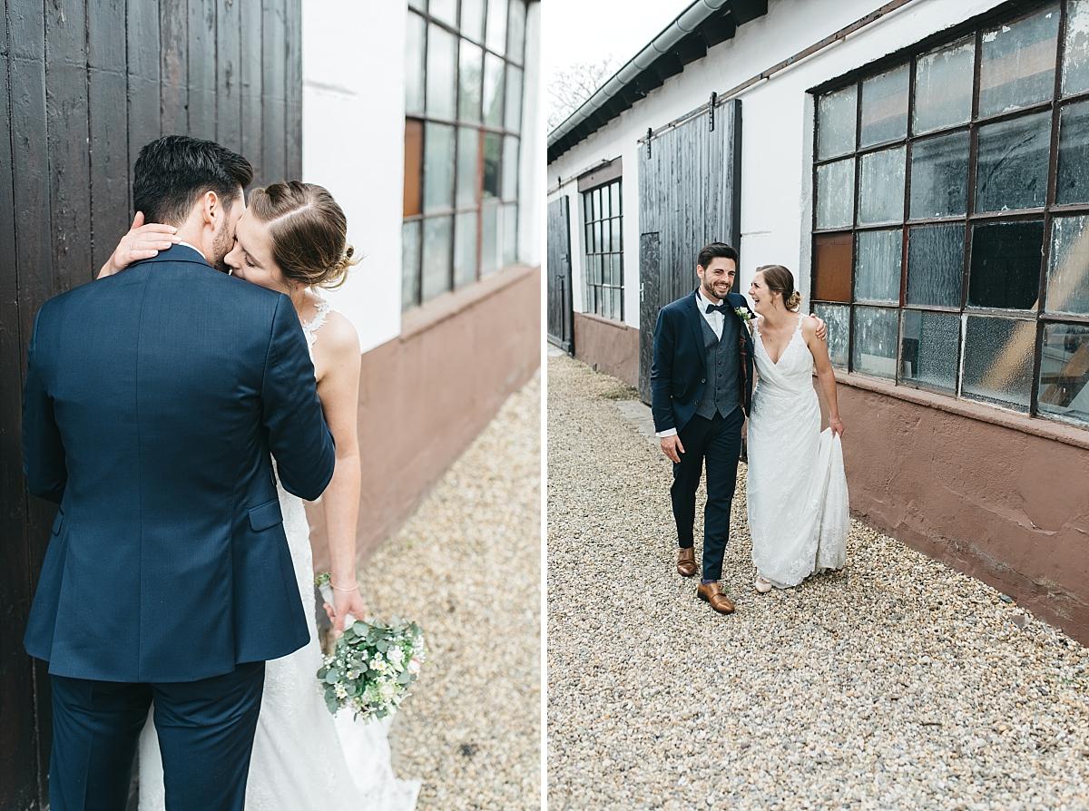 20170513-Blog_Hochzeitsfotograf_Mönchengladbach_Weinhof_Voosen_NinaMarc-0127