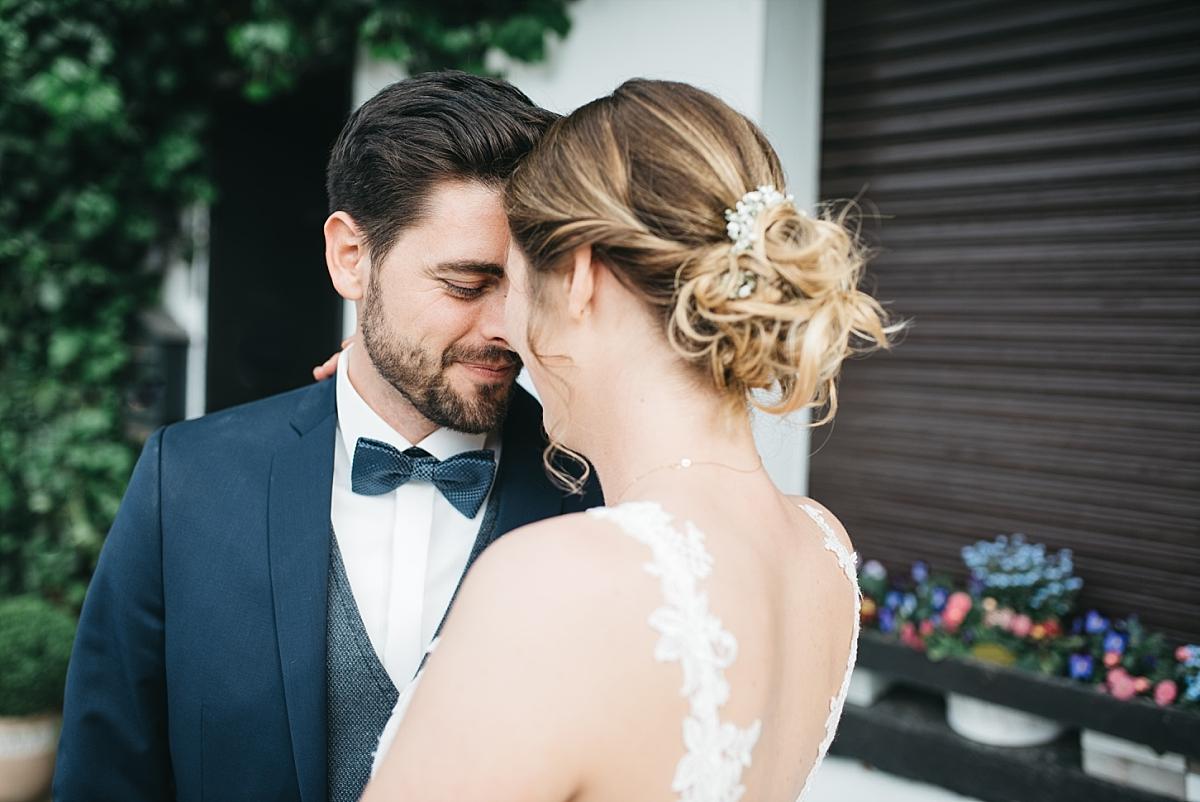 20170513-Blog_Hochzeitsfotograf_Mönchengladbach_Weinhof_Voosen_NinaMarc-0136