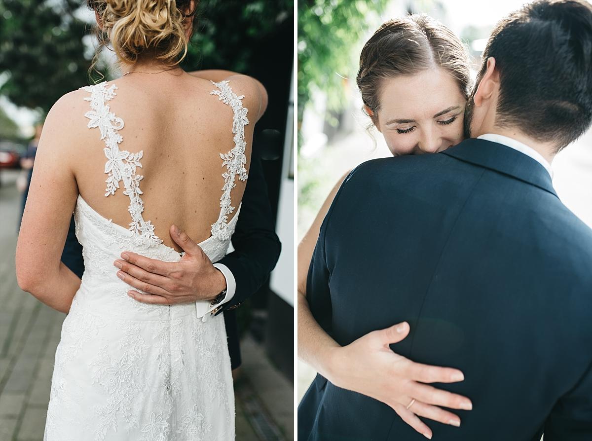 20170513-Blog_Hochzeitsfotograf_Mönchengladbach_Weinhof_Voosen_NinaMarc-0137