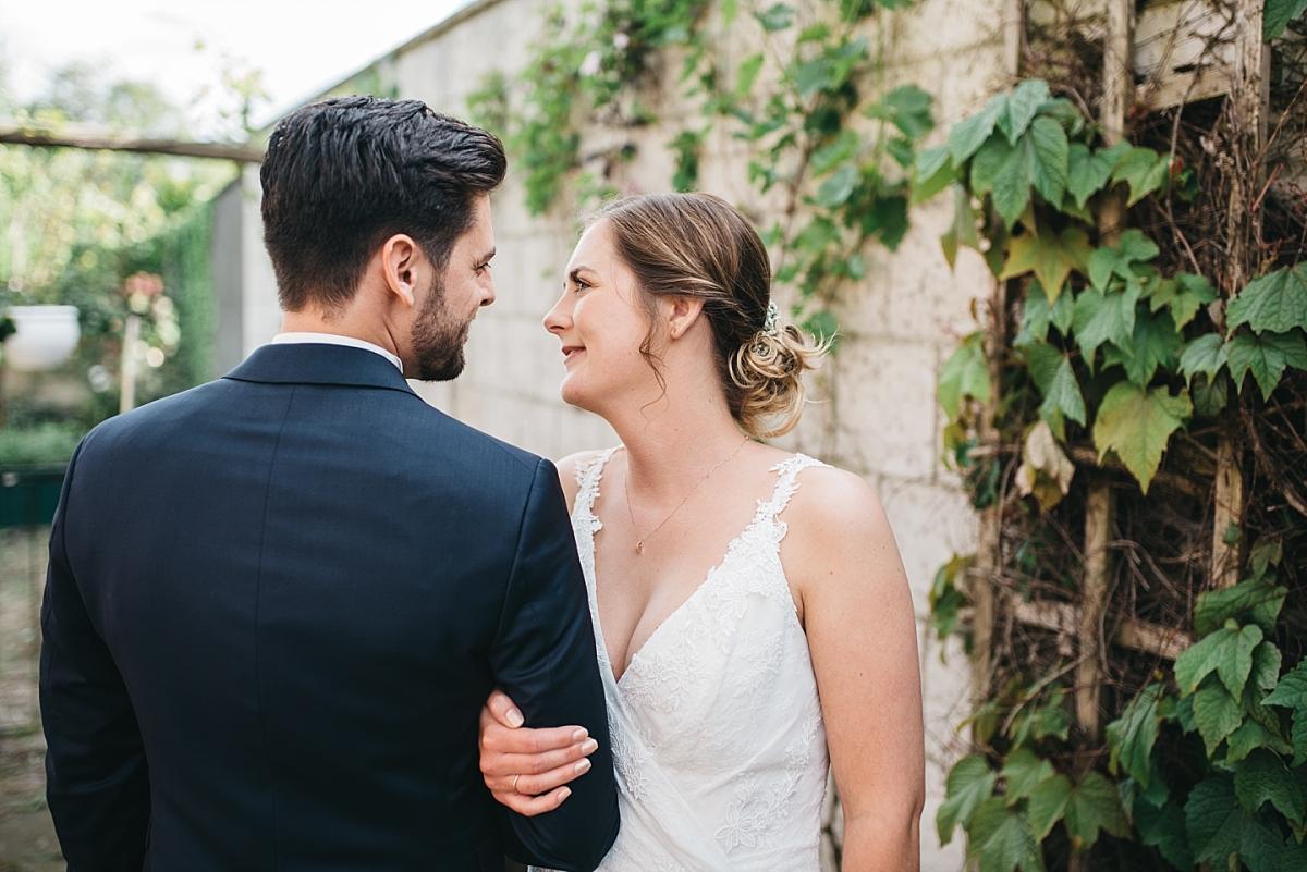 20170513-Blog_Hochzeitsfotograf_Mönchengladbach_Weinhof_Voosen_NinaMarc-0141
