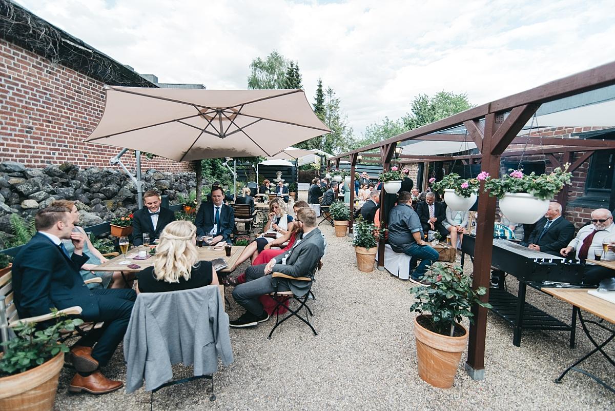 20170513-Blog_Hochzeitsfotograf_Mönchengladbach_Weinhof_Voosen_NinaMarc-0148