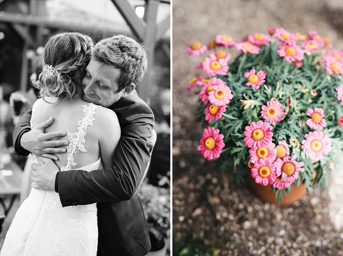 20170513-Blog_Hochzeitsfotograf_Mönchengladbach_Weinhof_Voosen_NinaMarc-0153