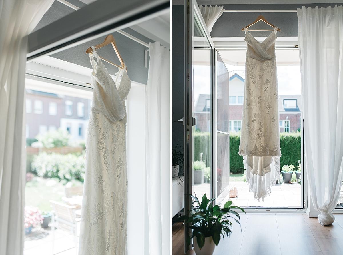 20170513-Blog_Hochzeitsfotograf_Mönchengladbach_Weinhof_Voosen_NinaMarc-0001