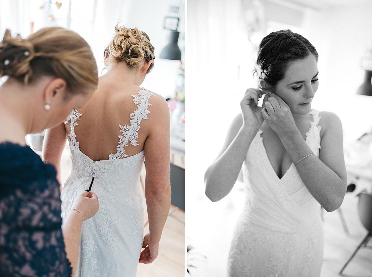 20170513-Blog_Hochzeitsfotograf_Mönchengladbach_Weinhof_Voosen_NinaMarc-0007