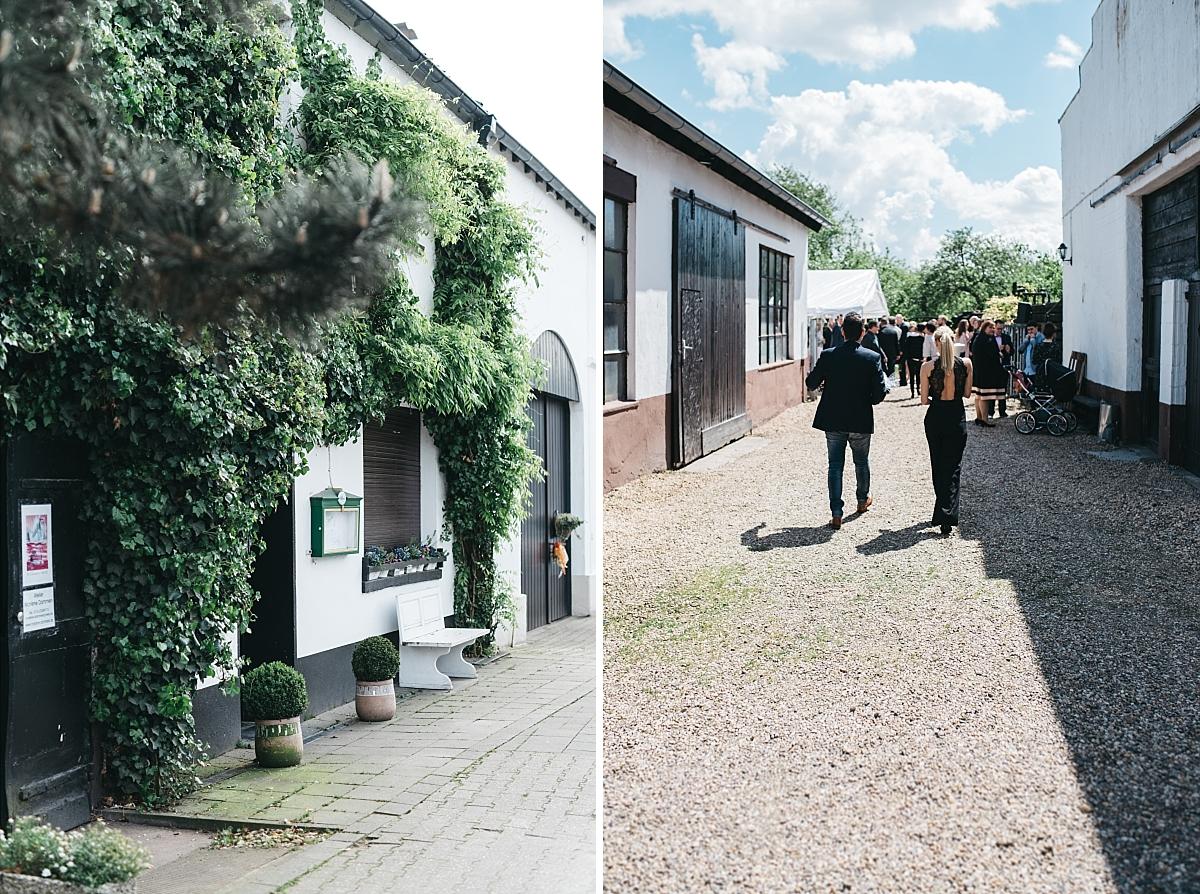 20170513-Blog_Hochzeitsfotograf_Mönchengladbach_Weinhof_Voosen_NinaMarc-0026