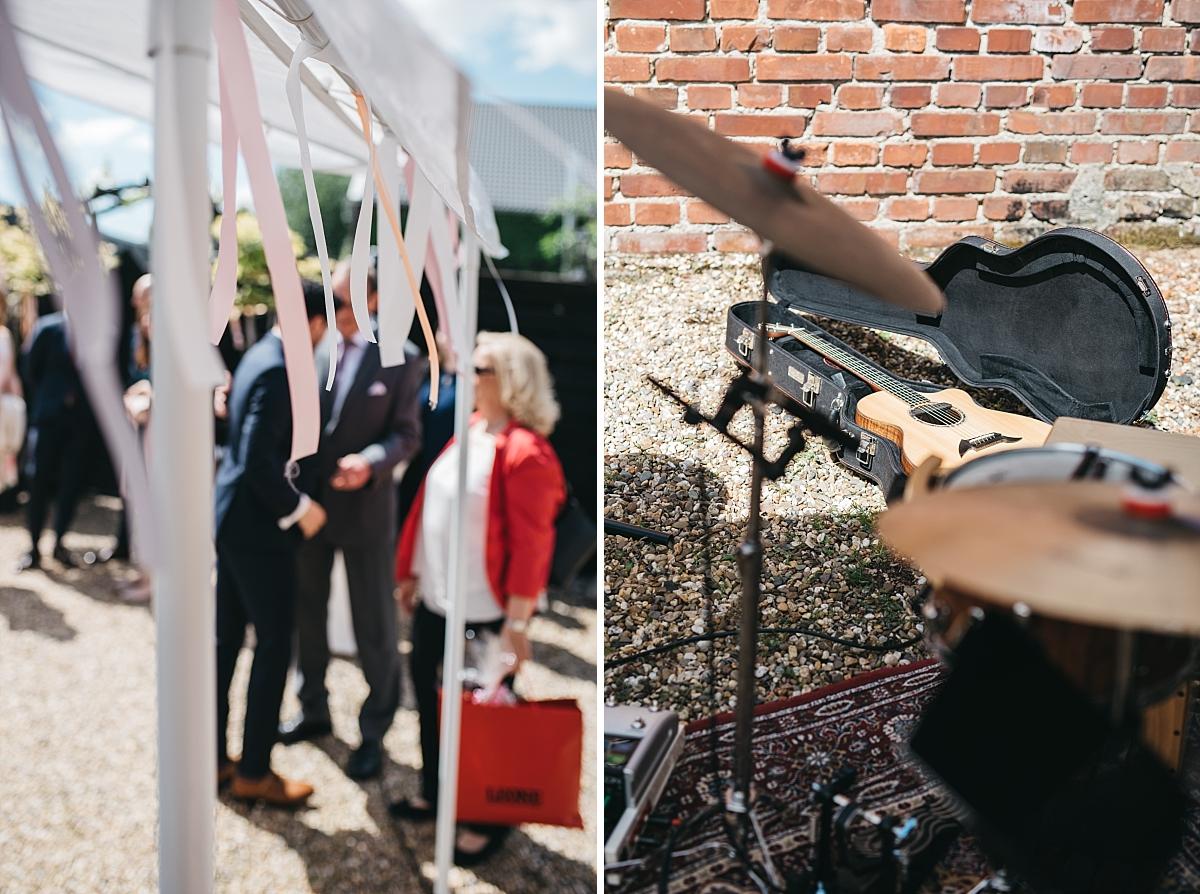 20170513-Blog_Hochzeitsfotograf_Mönchengladbach_Weinhof_Voosen_NinaMarc-0029