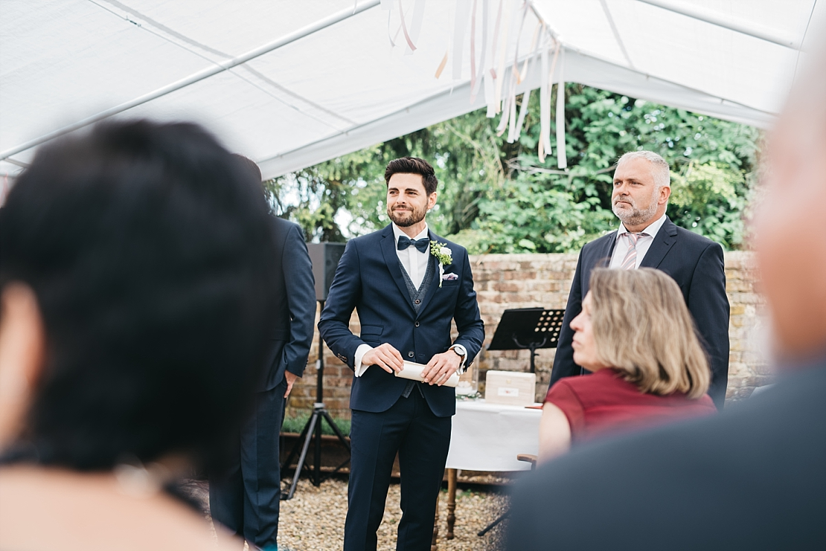 20170513-Blog_Hochzeitsfotograf_Mönchengladbach_Weinhof_Voosen_NinaMarc-0030