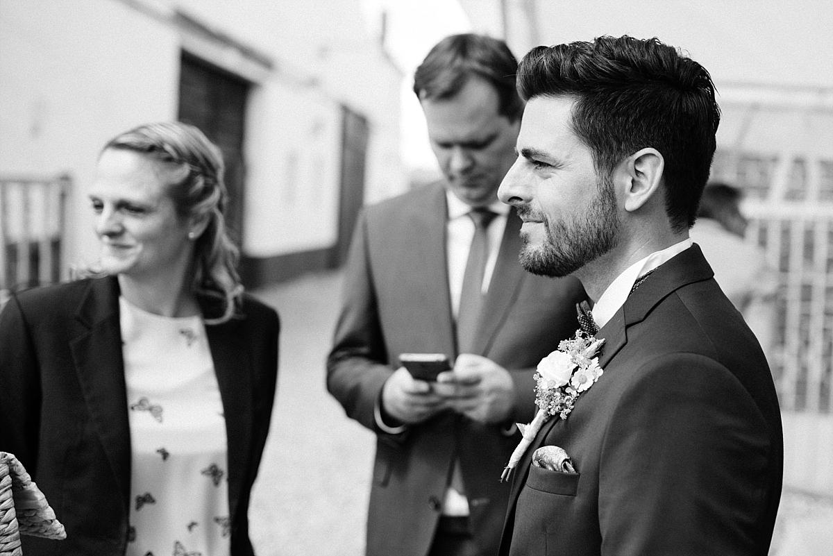 20170513-Blog_Hochzeitsfotograf_Mönchengladbach_Weinhof_Voosen_NinaMarc-0033