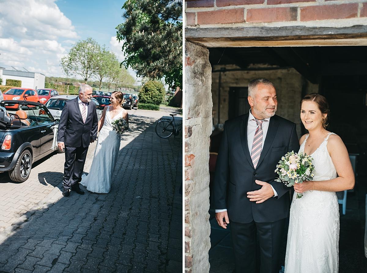 20170513-Blog_Hochzeitsfotograf_Mönchengladbach_Weinhof_Voosen_NinaMarc-0038