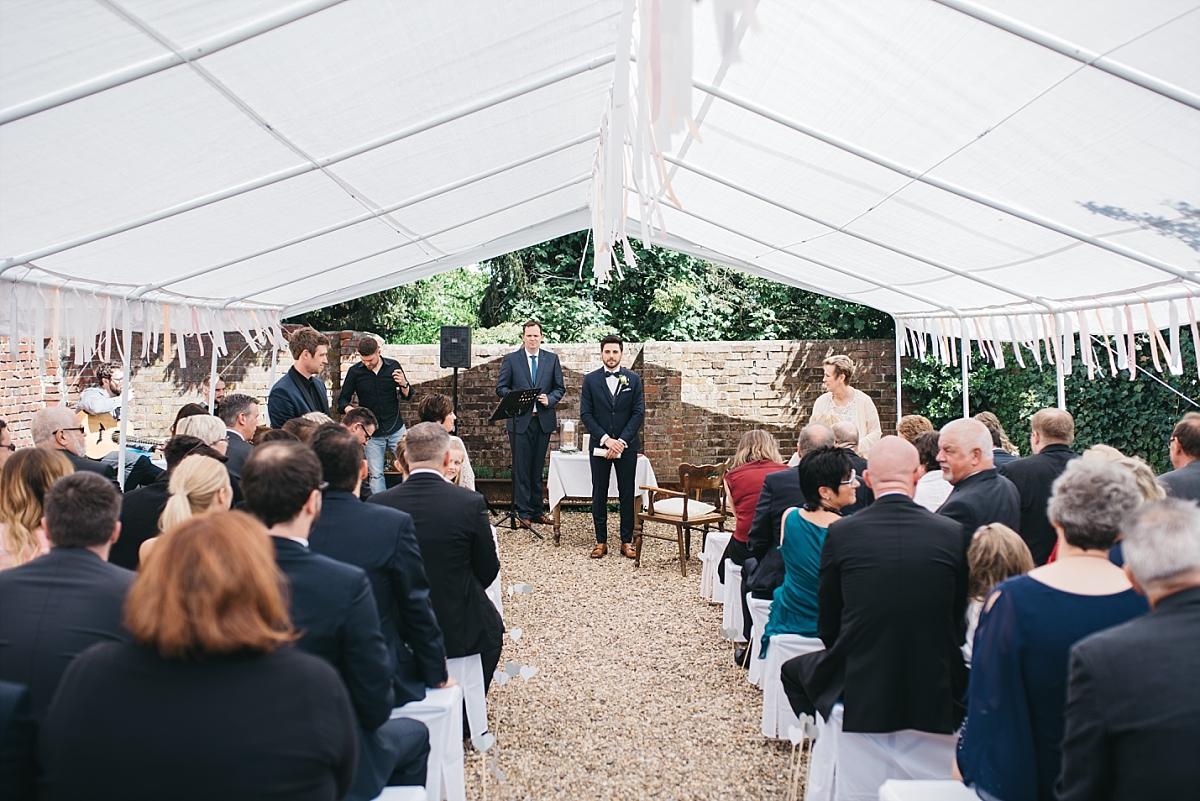20170513-Blog_Hochzeitsfotograf_Mönchengladbach_Weinhof_Voosen_NinaMarc-0040