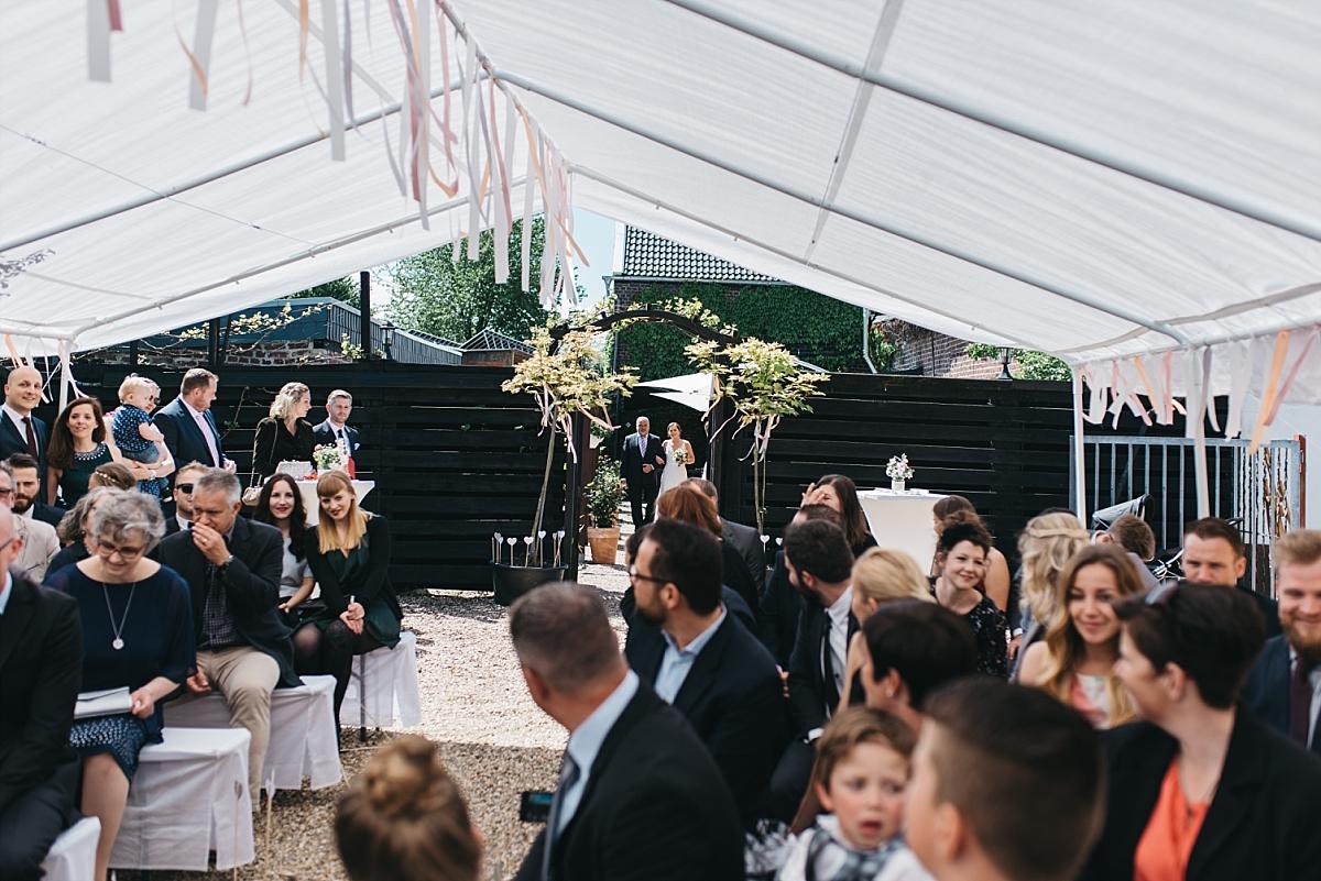 20170513-Blog_Hochzeitsfotograf_Mönchengladbach_Weinhof_Voosen_NinaMarc-0041