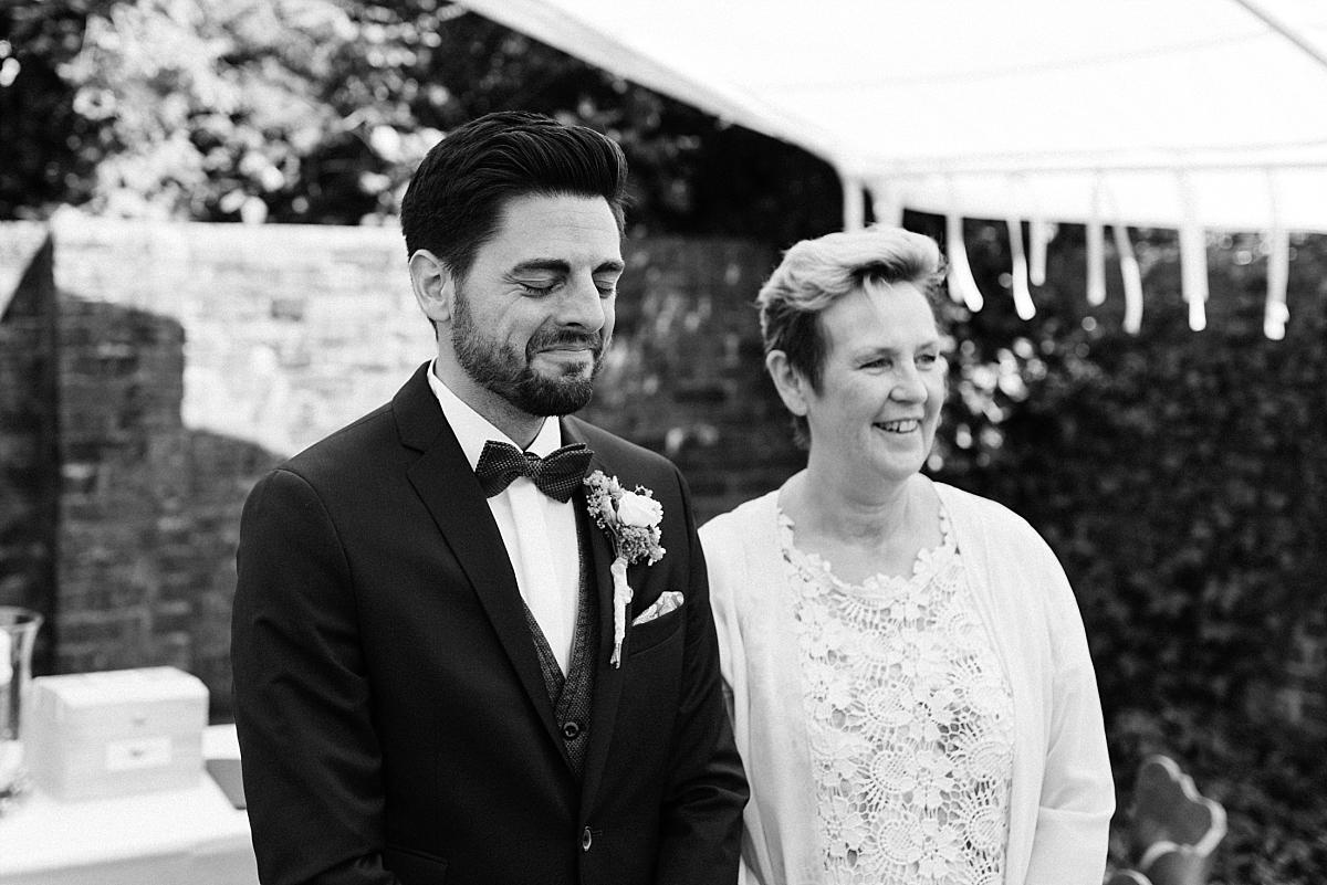 20170513-Blog_Hochzeitsfotograf_Mönchengladbach_Weinhof_Voosen_NinaMarc-0042