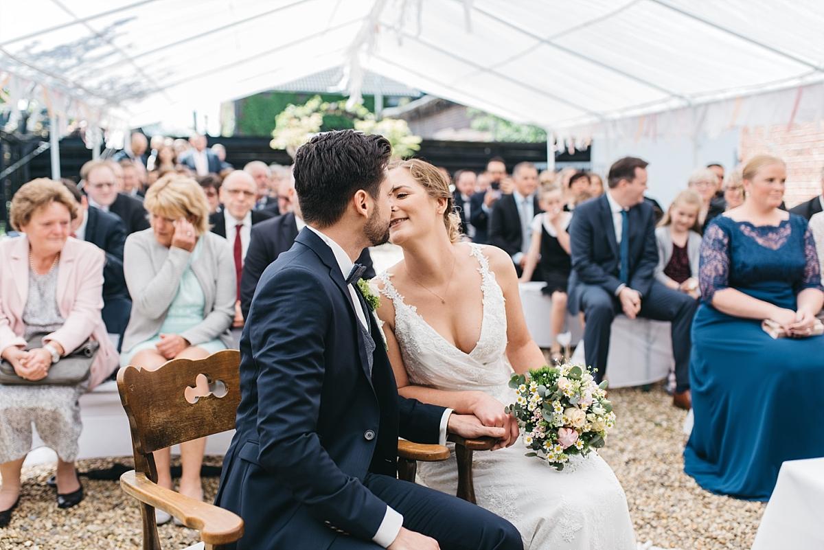 20170513-Blog_Hochzeitsfotograf_Mönchengladbach_Weinhof_Voosen_NinaMarc-0048
