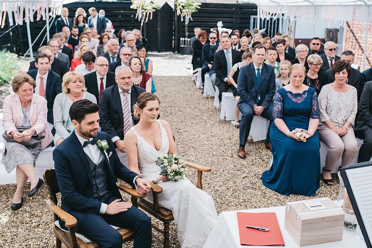 20170513-Blog_Hochzeitsfotograf_Mönchengladbach_Weinhof_Voosen_NinaMarc-0050