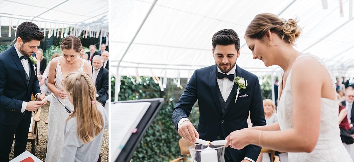 20170513-Blog_Hochzeitsfotograf_Mönchengladbach_Weinhof_Voosen_NinaMarc-0052