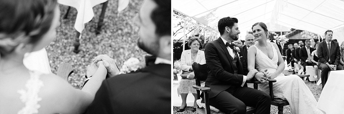 20170513-Blog_Hochzeitsfotograf_Mönchengladbach_Weinhof_Voosen_NinaMarc-0054