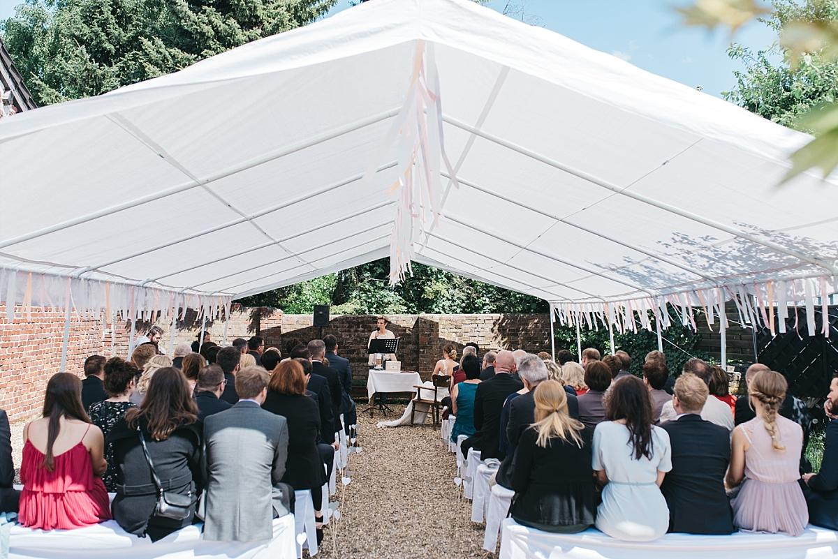20170513-Blog_Hochzeitsfotograf_Mönchengladbach_Weinhof_Voosen_NinaMarc-0055