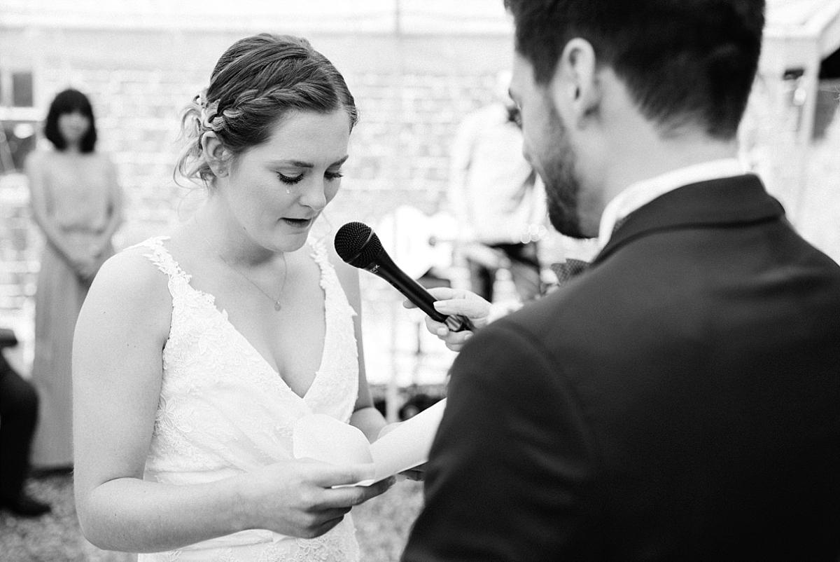 20170513-Blog_Hochzeitsfotograf_Mönchengladbach_Weinhof_Voosen_NinaMarc-0063