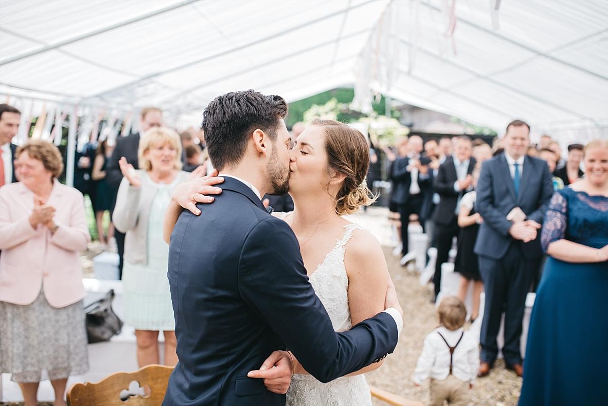 20170513-Blog_Hochzeitsfotograf_Mönchengladbach_Weinhof_Voosen_NinaMarc-0071