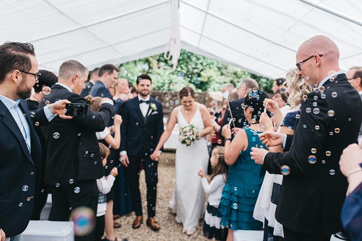 20170513-Blog_Hochzeitsfotograf_Mönchengladbach_Weinhof_Voosen_NinaMarc-0073