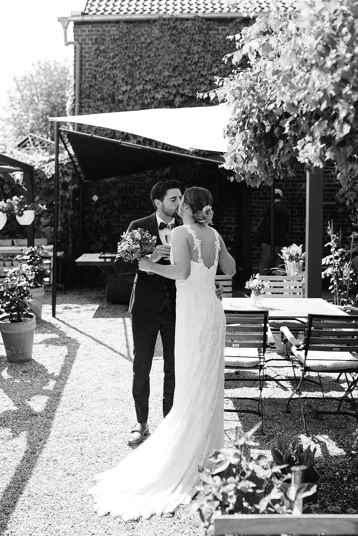 20170513-Blog_Hochzeitsfotograf_Mönchengladbach_Weinhof_Voosen_NinaMarc-0075