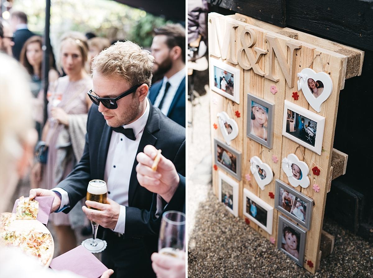 20170513-Blog_Hochzeitsfotograf_Mönchengladbach_Weinhof_Voosen_NinaMarc-0092