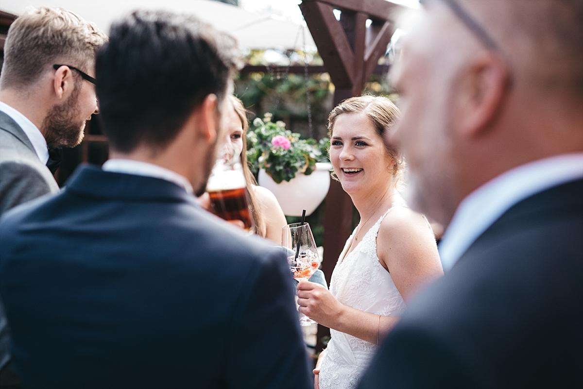 20170513-Blog_Hochzeitsfotograf_Mönchengladbach_Weinhof_Voosen_NinaMarc-0093