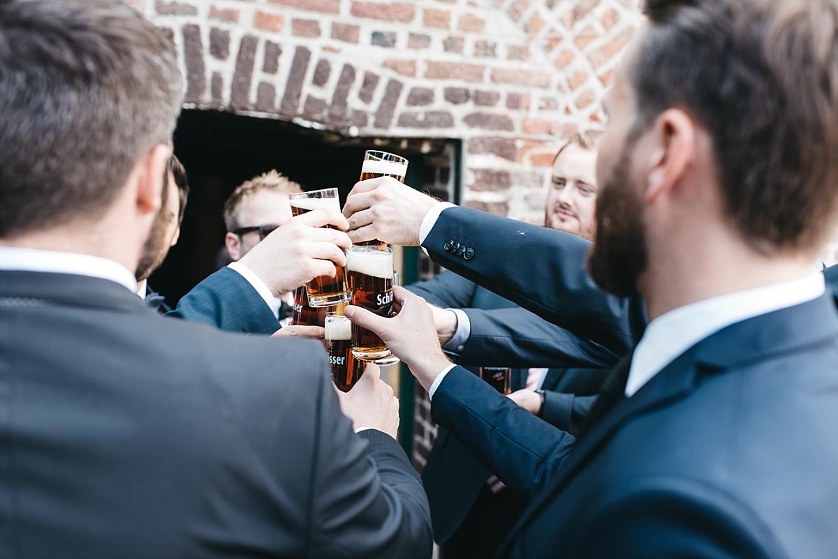 20170513-Blog_Hochzeitsfotograf_Mönchengladbach_Weinhof_Voosen_NinaMarc-0098