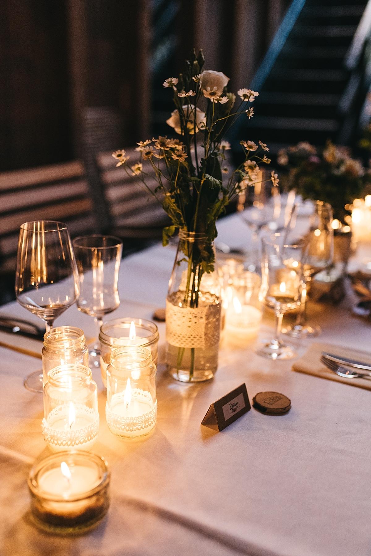 20170513-Blog_Hochzeitsfotograf_Mönchengladbach_Weinhof_Voosen_NinaMarc-0103