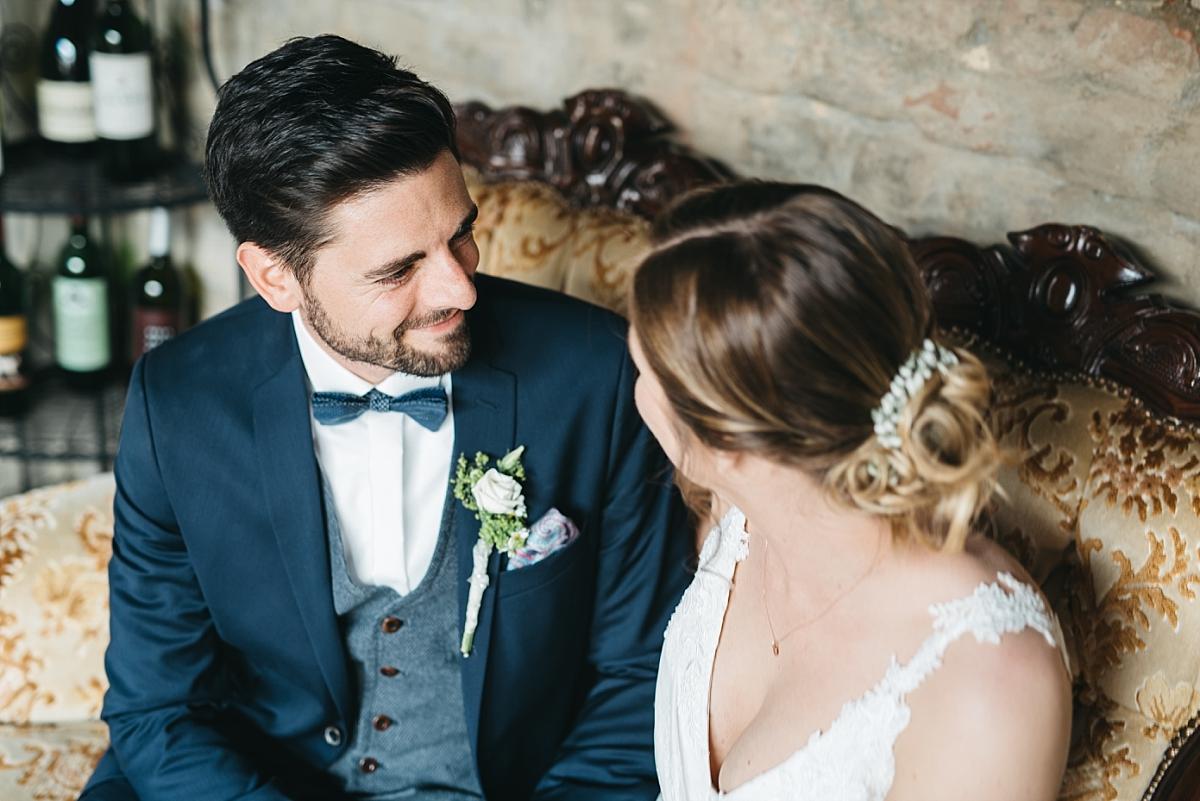 20170513-Blog_Hochzeitsfotograf_Mönchengladbach_Weinhof_Voosen_NinaMarc-0110