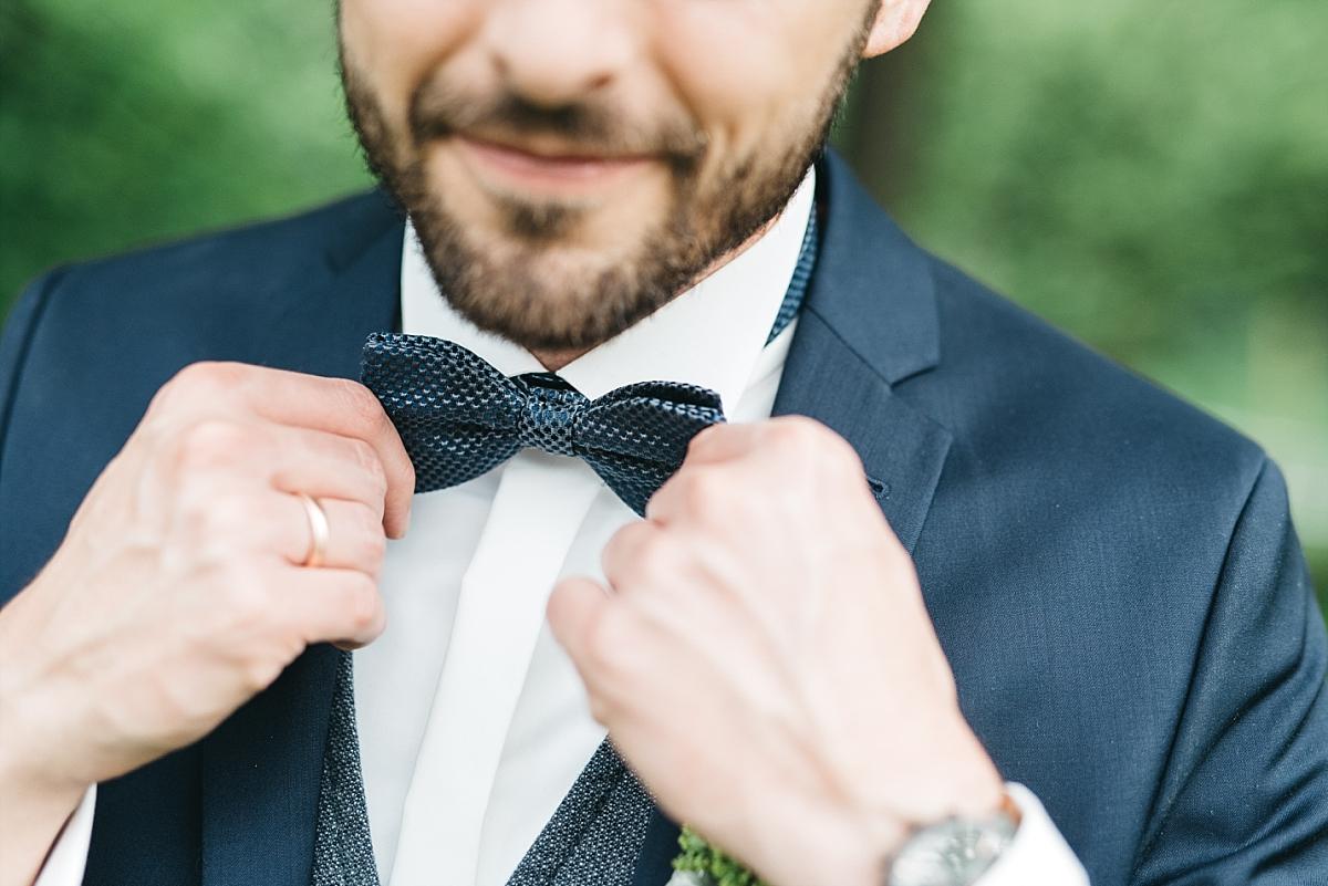 20170513-Blog_Hochzeitsfotograf_Mönchengladbach_Weinhof_Voosen_NinaMarc-0114