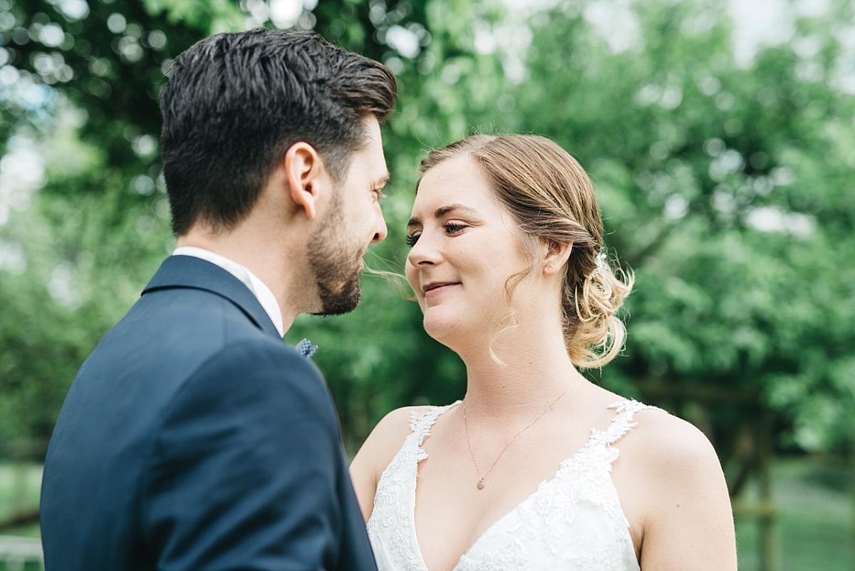 20170513-Blog_Hochzeitsfotograf_Mönchengladbach_Weinhof_Voosen_NinaMarc-0117