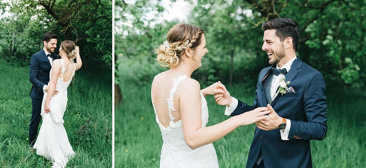 20170513-Blog_Hochzeitsfotograf_Mönchengladbach_Weinhof_Voosen_NinaMarc-0119