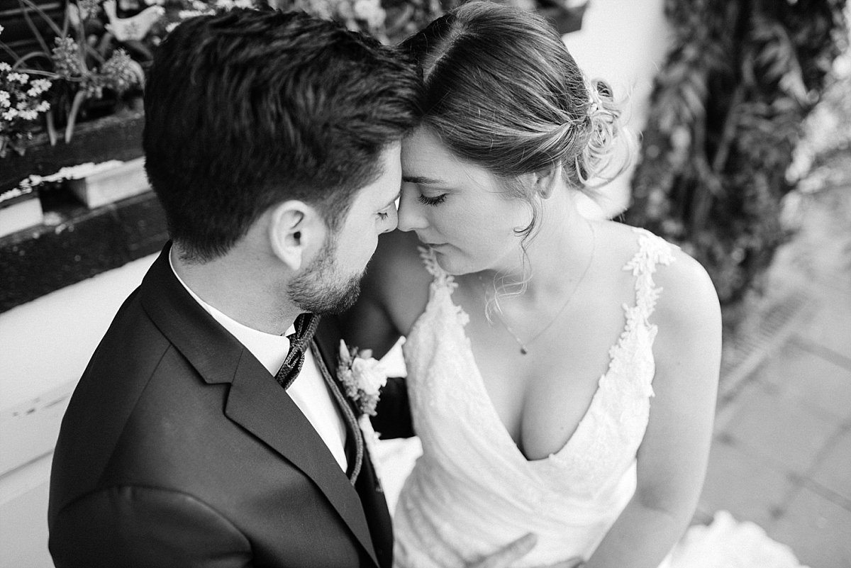 20170513-Blog_Hochzeitsfotograf_Mönchengladbach_Weinhof_Voosen_NinaMarc-0134