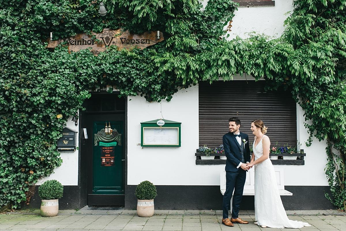 20170513-Blog_Hochzeitsfotograf_Mönchengladbach_Weinhof_Voosen_NinaMarc-0135