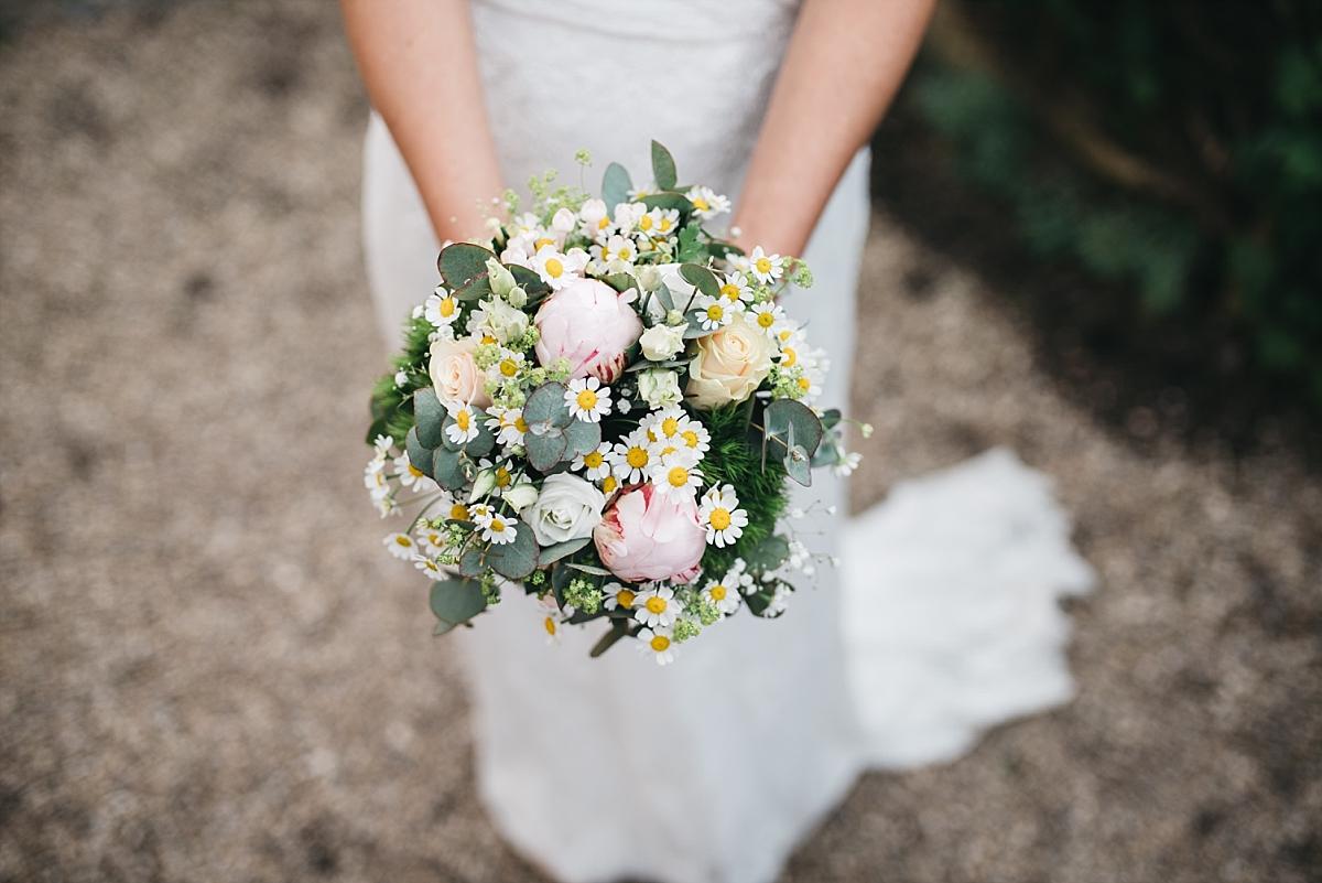 20170513-Blog_Hochzeitsfotograf_Mönchengladbach_Weinhof_Voosen_NinaMarc-0142