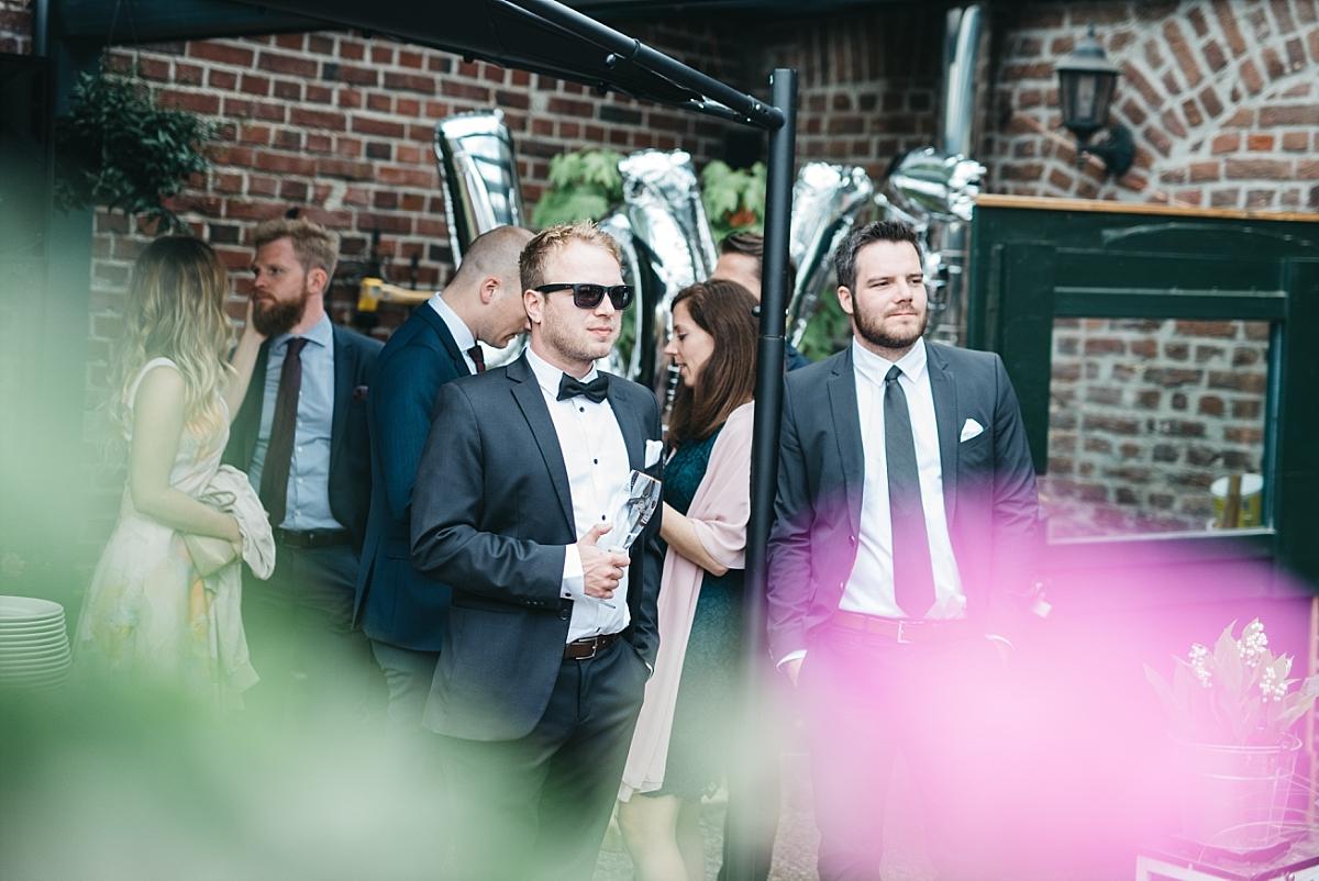 20170513-Blog_Hochzeitsfotograf_Mönchengladbach_Weinhof_Voosen_NinaMarc-0150