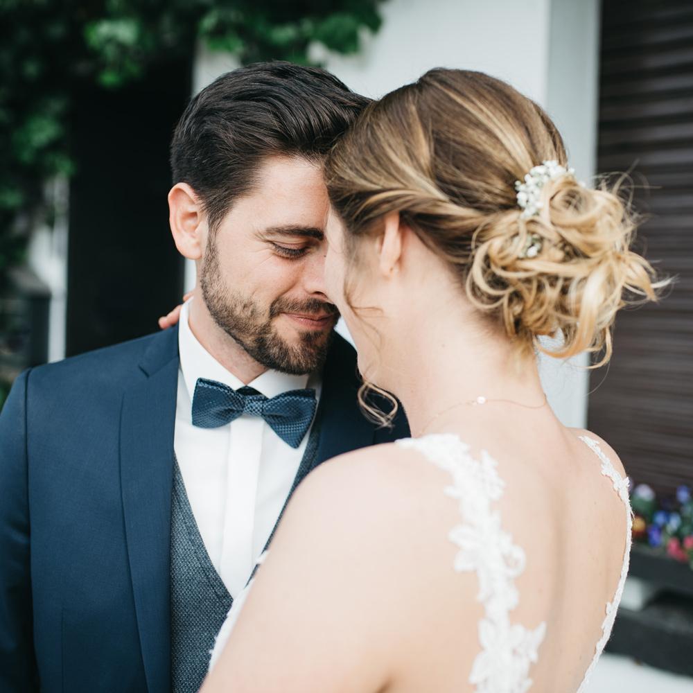 20170513-Hochzeit_Nina_Marc_FullSize-0455_Titel